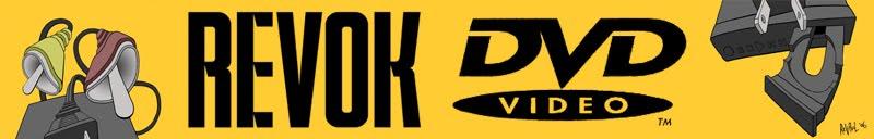 REVOK.COM