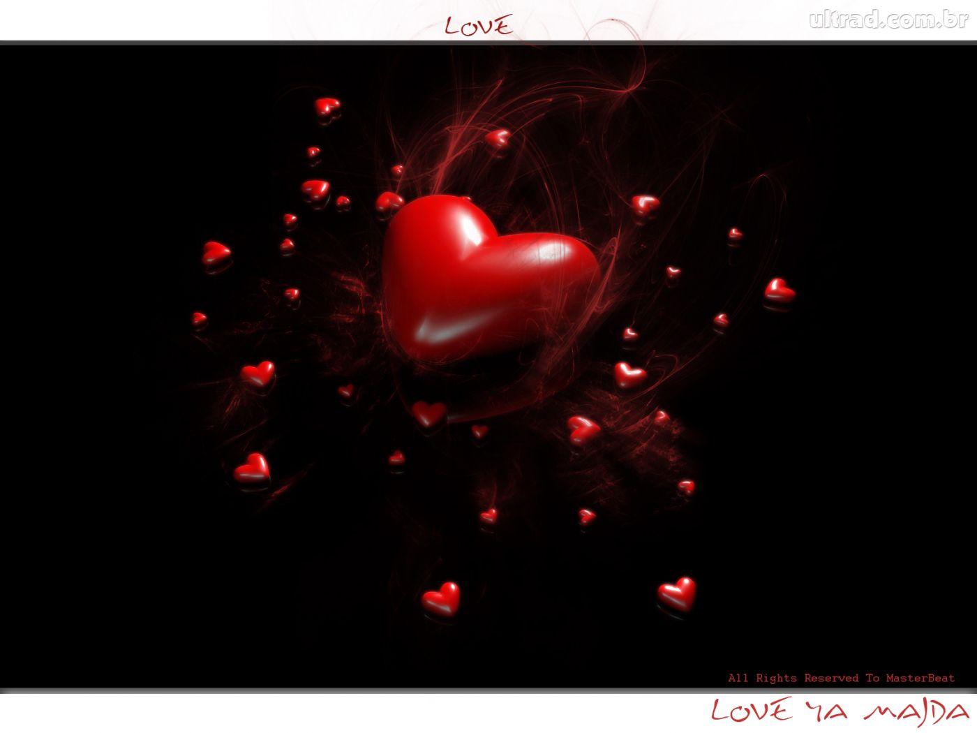 http://4.bp.blogspot.com/-MwowLIhvta0/Tg02FxomBmI/AAAAAAAAC7Q/jjOjhioxvfs/s1600/209373_Papel-de-Parede-Coracao-em-Pedacos_1400x1050.jpg