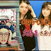 Diary Mizuno Yui 22 Februari 2015 - Sakura Gakuin [2015-02-22]