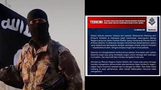 http://infomasihariini.blogspot.com/2016/01/isis-bertanggung-jawab-atas-teror-bom.html