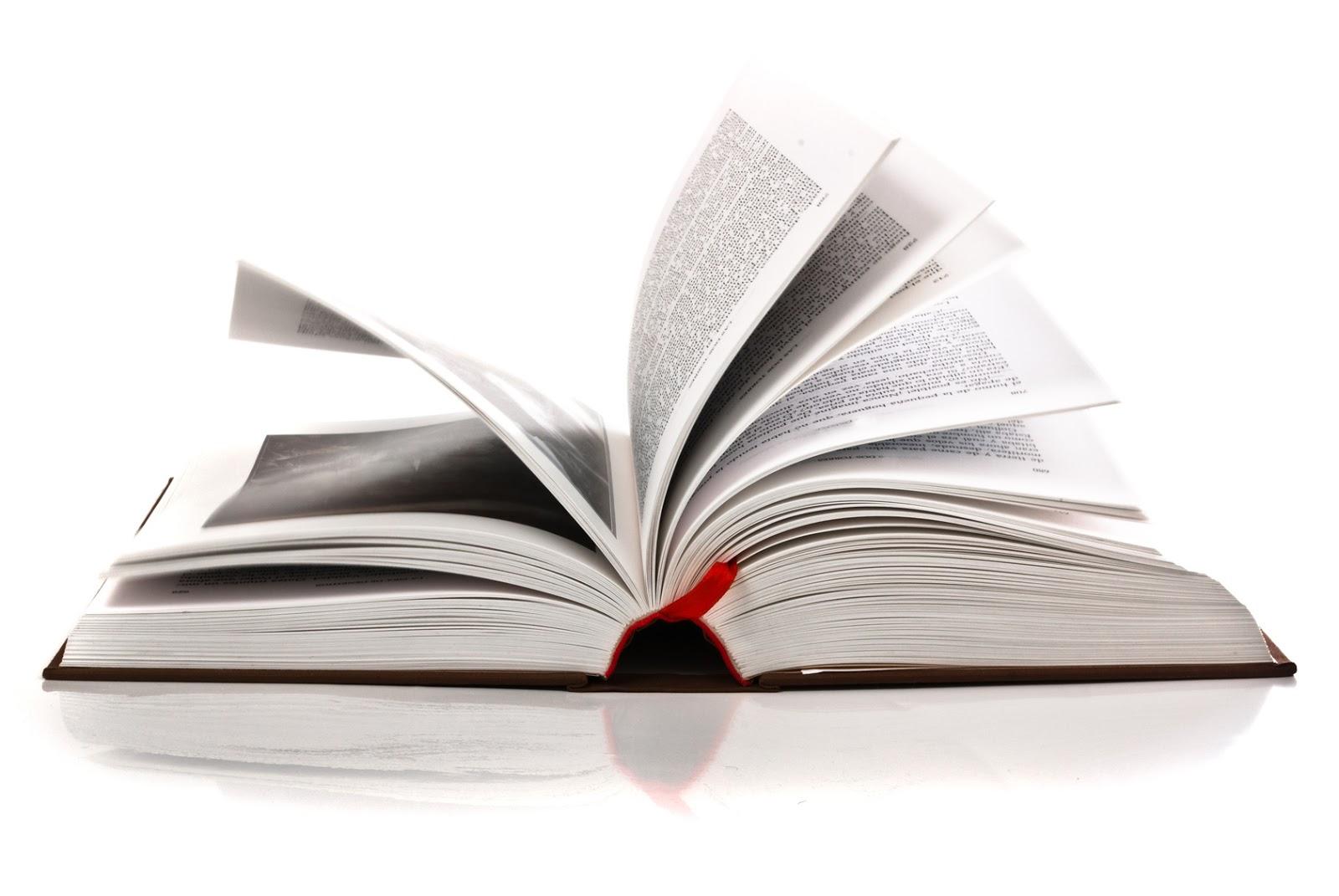 ultime-uscite-libreria