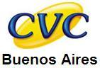 Pacotes Buenos Aires CVC