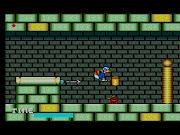 . (um recurso como o utilizado em Mickey Mouse – Castle of Illusion). (image )