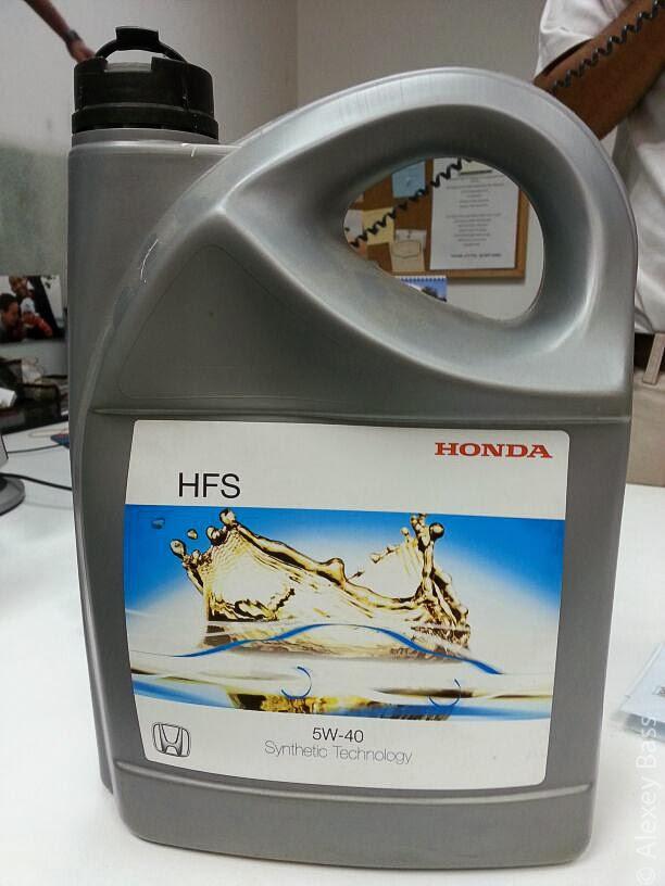 honda civic hatchback mk  recommended oil problem