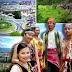 SAPP pledges a new beginning for Sabah