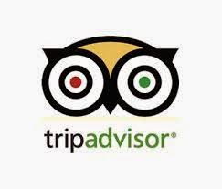 My Trip Advisor