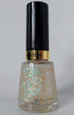 Revlon Heavenly 770
