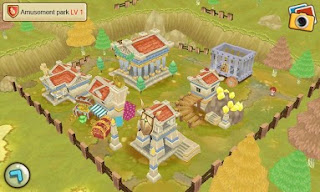 Little Empire v1.13.2 apk