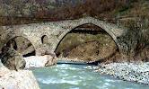 Το γεφύρι της Ζέρμας