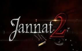 Jannat 2