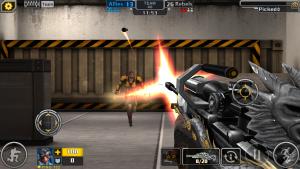 Crisis Action 1.9 Mod Apk Data-screenshot-3
