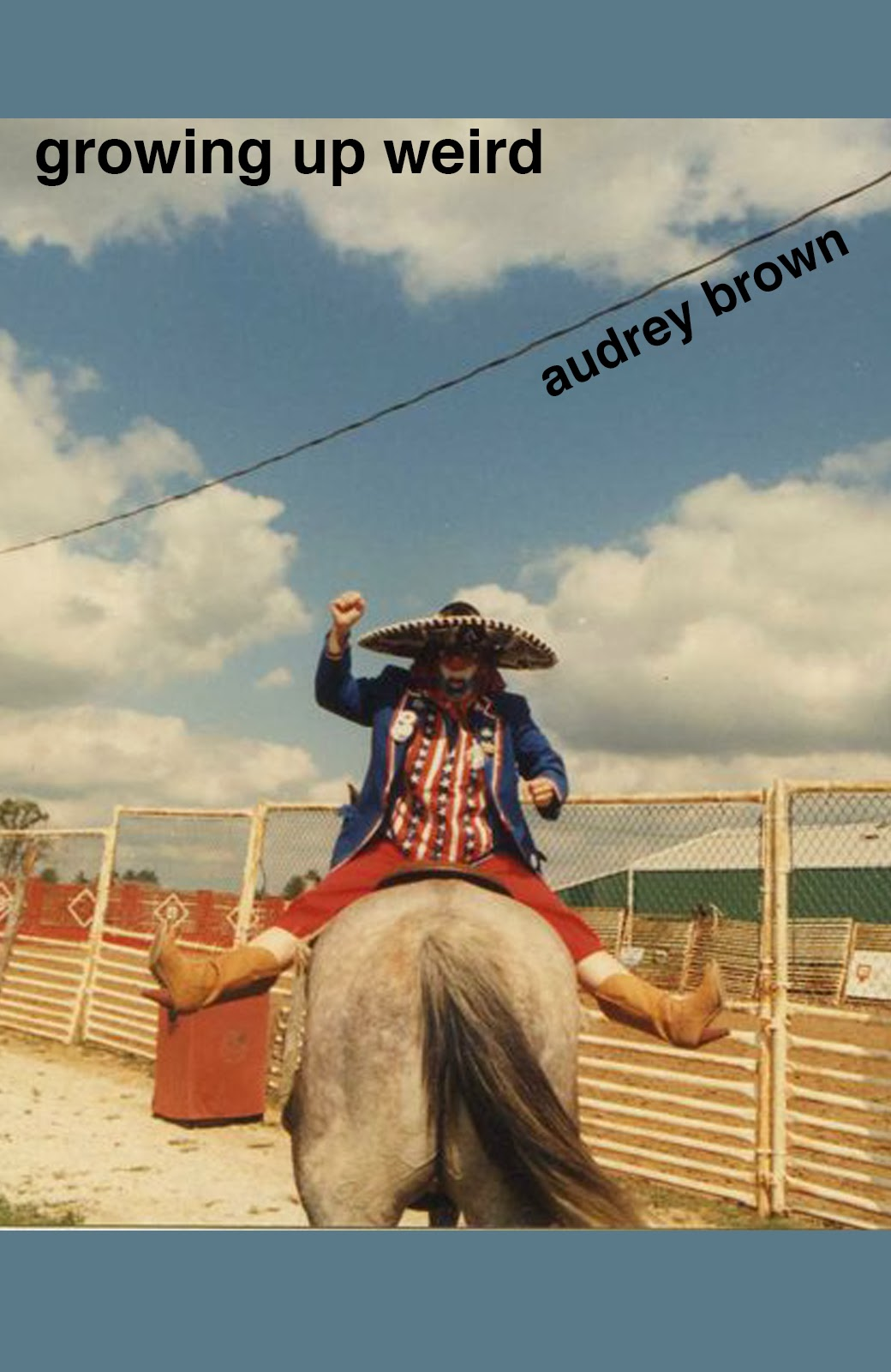 audrey brown book i ll be partnering zooey deschanel s positive community for women hello giggles they will be publishing several of my chapters as essays soon