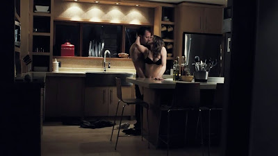 orphan sex nude scenes vera farmiga and peter sarsgaard