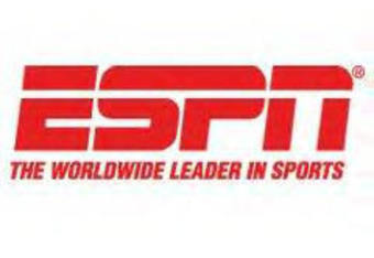 ESPN The Worldwide