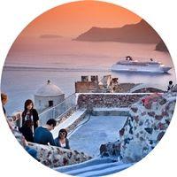 Viajar-Grecia