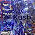 Blaq Kush - Pack the Bowl prod. win32