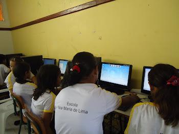 INFORMÁTICA - 2011