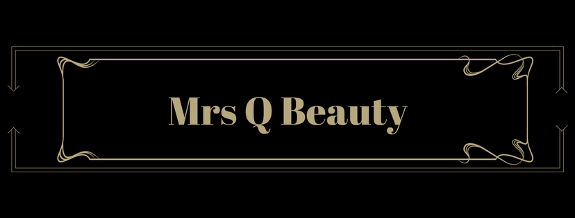 Mrs Q Beauty