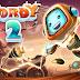 Cordy 2 Mod Apk v.7765 Unlocked Full Version
