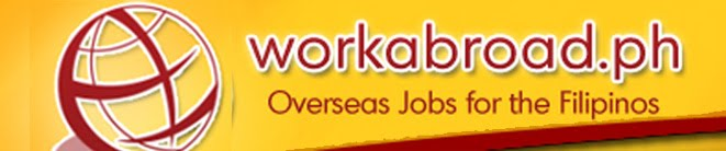 www.workabroad.ph