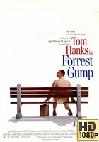 Forrest Gump (1994) BRrip FULL 1080p Latino-Ingles