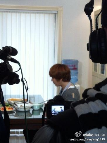Kyuhyun WGM 2012 8