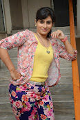 Aparna varma sizzling photos-thumbnail-13