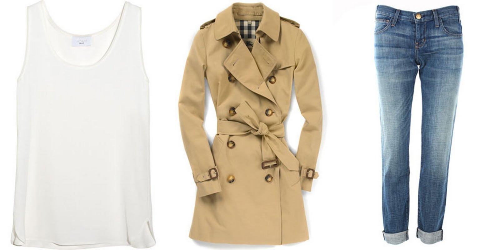 Top Performance Zip Jacket Lrg Hunter Green Sales