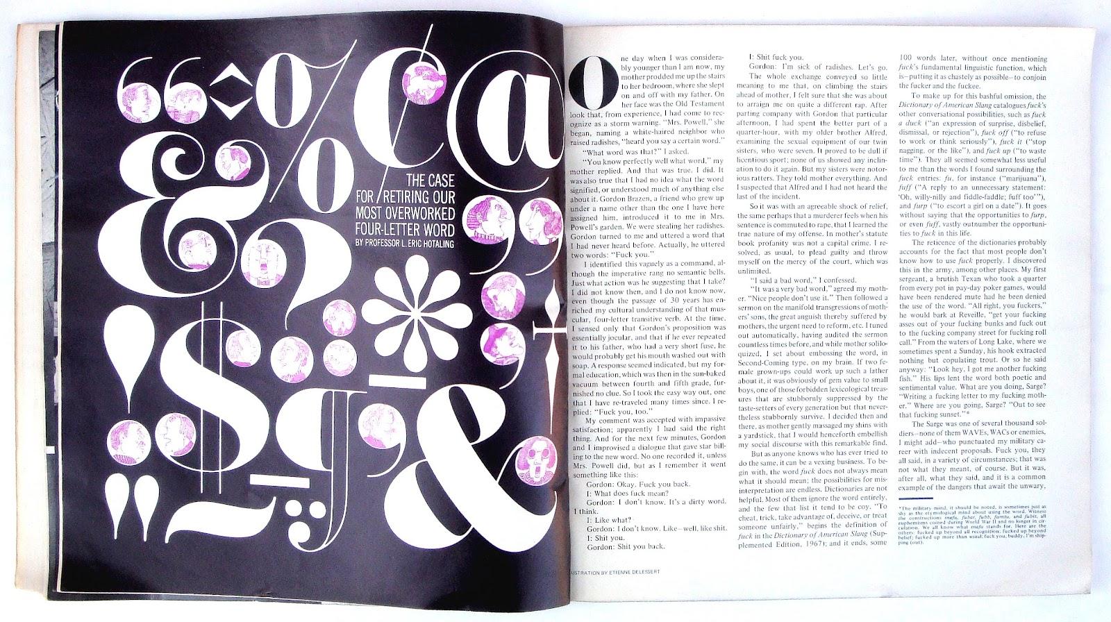 avant garde and mainstream society The avant-garde (/ ˌ æ v ɒ̃ ˈ ɡ ɑːr d / relation to mainstream society the concept of avant-garde refers primarily to artists, writers, composers and.