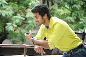 Hero Adi Handsome looking Photos Gallery-thumbnail-6