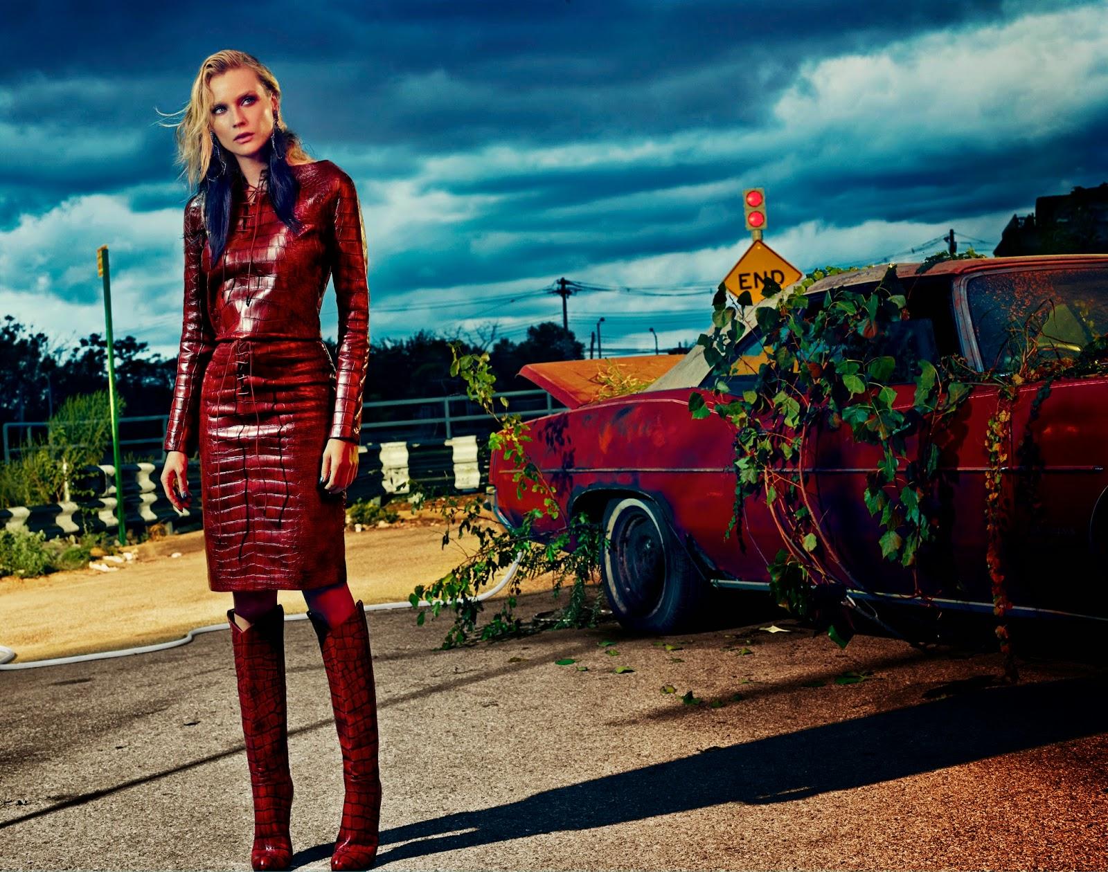 Let's Get Glam: A Fashion Duel - Página 13 FLA_DK_01_wg