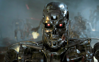 terminator-sequel-news