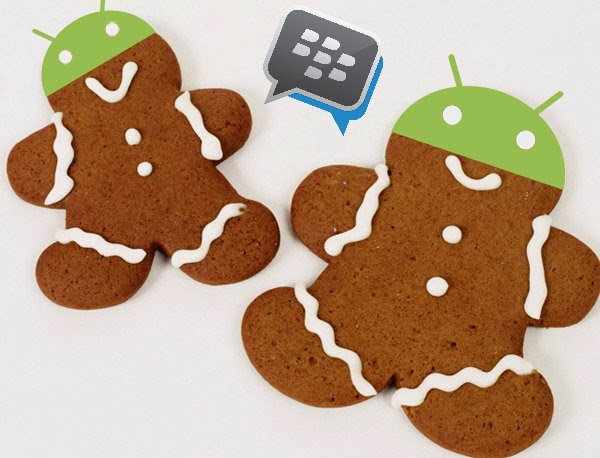 download bbm gingerbread bbm armv6 bbm for android bbm for galaxy mini bbm apk bbm for galaxy ace