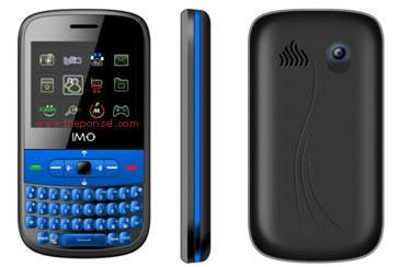 Cara Instal Ulang Samsung Galaxy Ace 2 | World Economic News