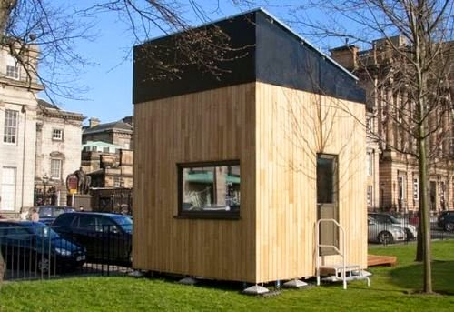 10-Cube-House-Small-Homes-Offices-&-Other-www-designstack-co