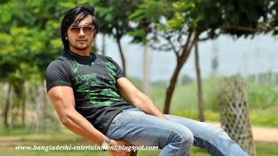 Bangladeshi bangla film A kemon premer golpo