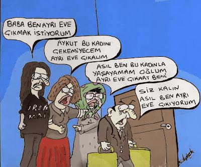 http://karikaturturk.blogspot.com/2013/12/yuzyln-icad.html