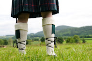 This Blogger Is A Proud Kilt Wearer