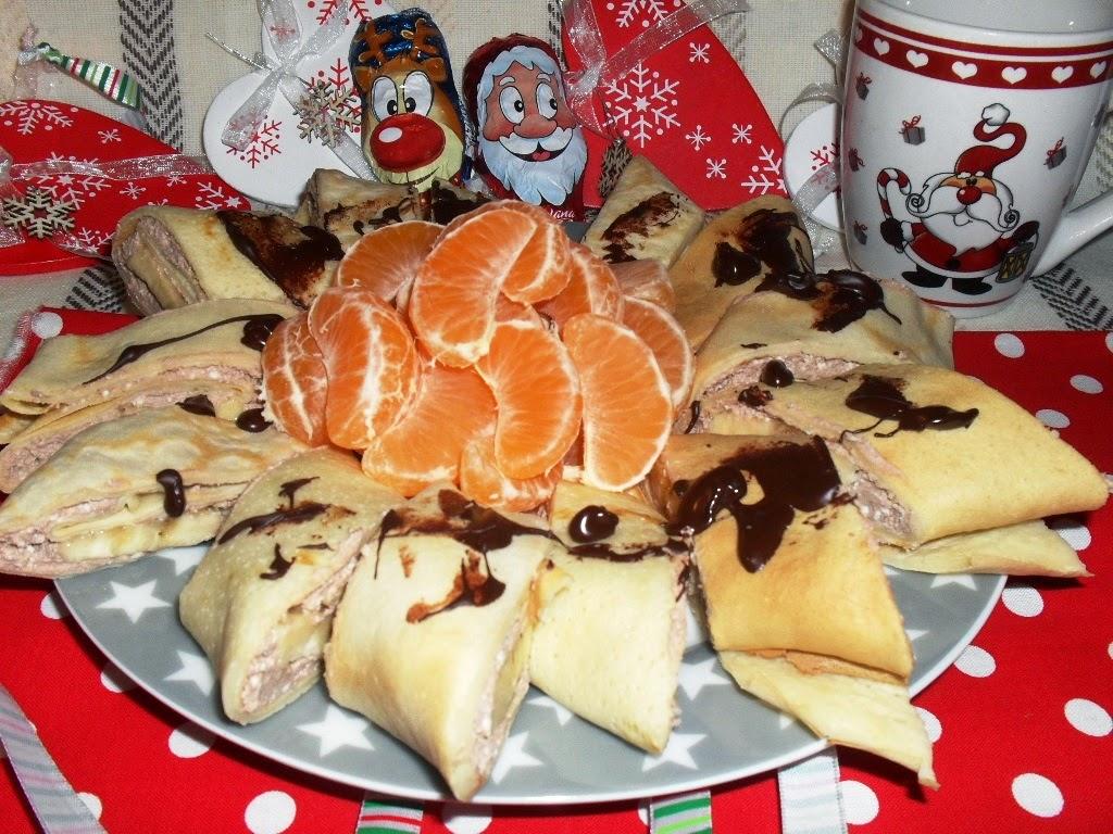 http://www.magicznezyciemarty.pl/2014/12/nalesniki-z-czekoladowym-twarozkiem.html