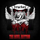 Trucker Diablo: The Devil Rhythm