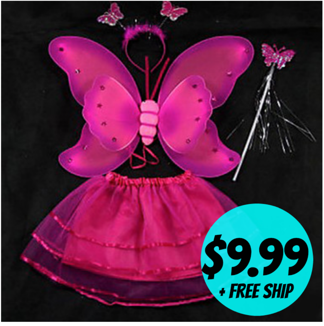 http://www.thebinderladies.com/2014/09/lightinthebox-kids-butterfly-halloween.html#.VBEARUvdtbw