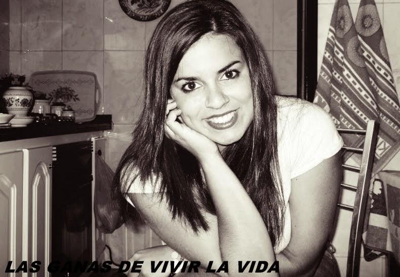 ¡ Vive la vida !♥