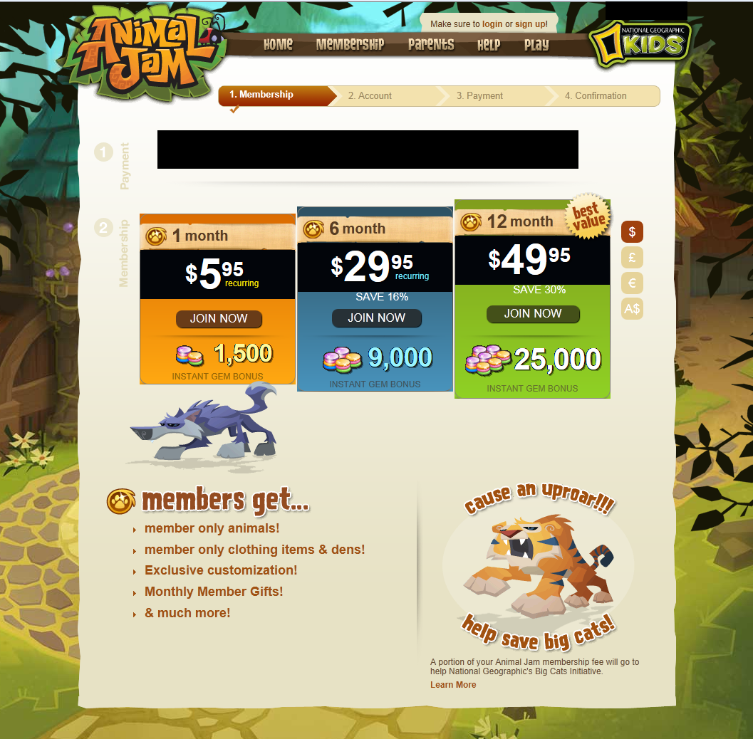 Animal Jam Codes http://animaljamsmash.blogspot.com/2011/08/another-glitch.html