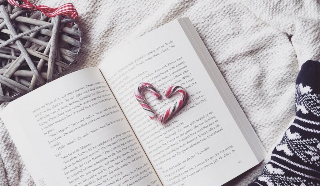 10 książkowych rozczarowań 2015 roku