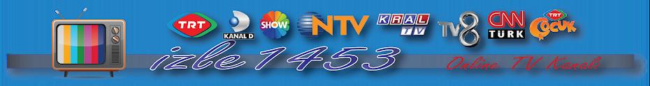 OfisTV. ORG Canli Tv Radyo izle