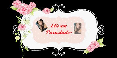 Elisam Variedades