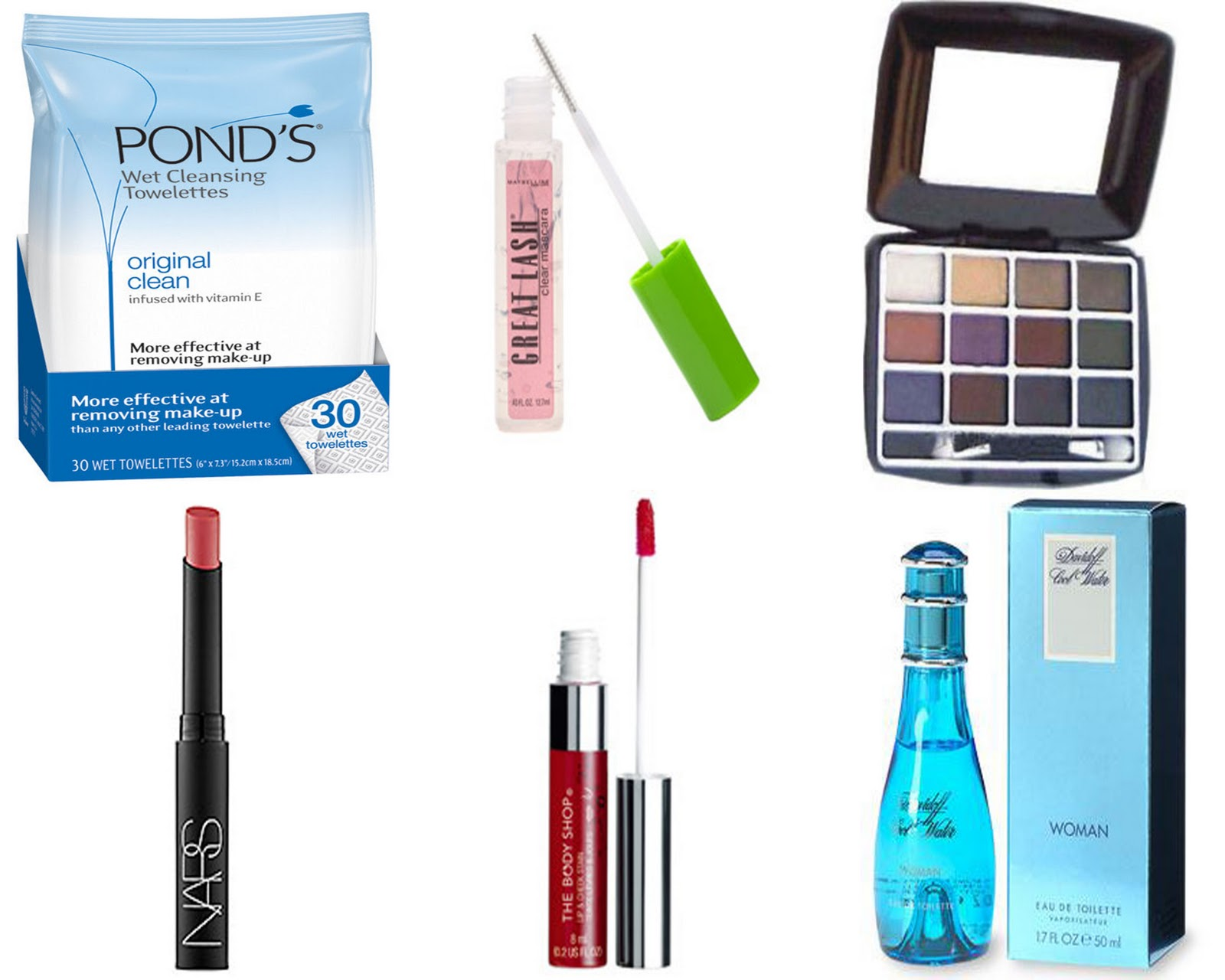 http://4.bp.blogspot.com/-MxTcJVSNHiE/TuRavNuWqbI/AAAAAAAAAio/S2KhiEszybc/s1600/products.jpg