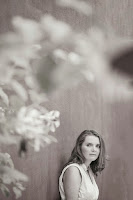 Es, fotogrāfe Eva Šica