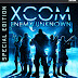 XCOM Enemy Unknown-Demo