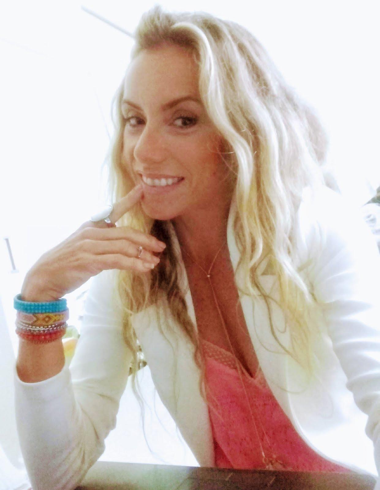 Gabriela Hermes